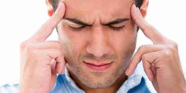 Mal di testa cura sintomi e terapia con medicina del dolore for Mal di testa da raffreddore