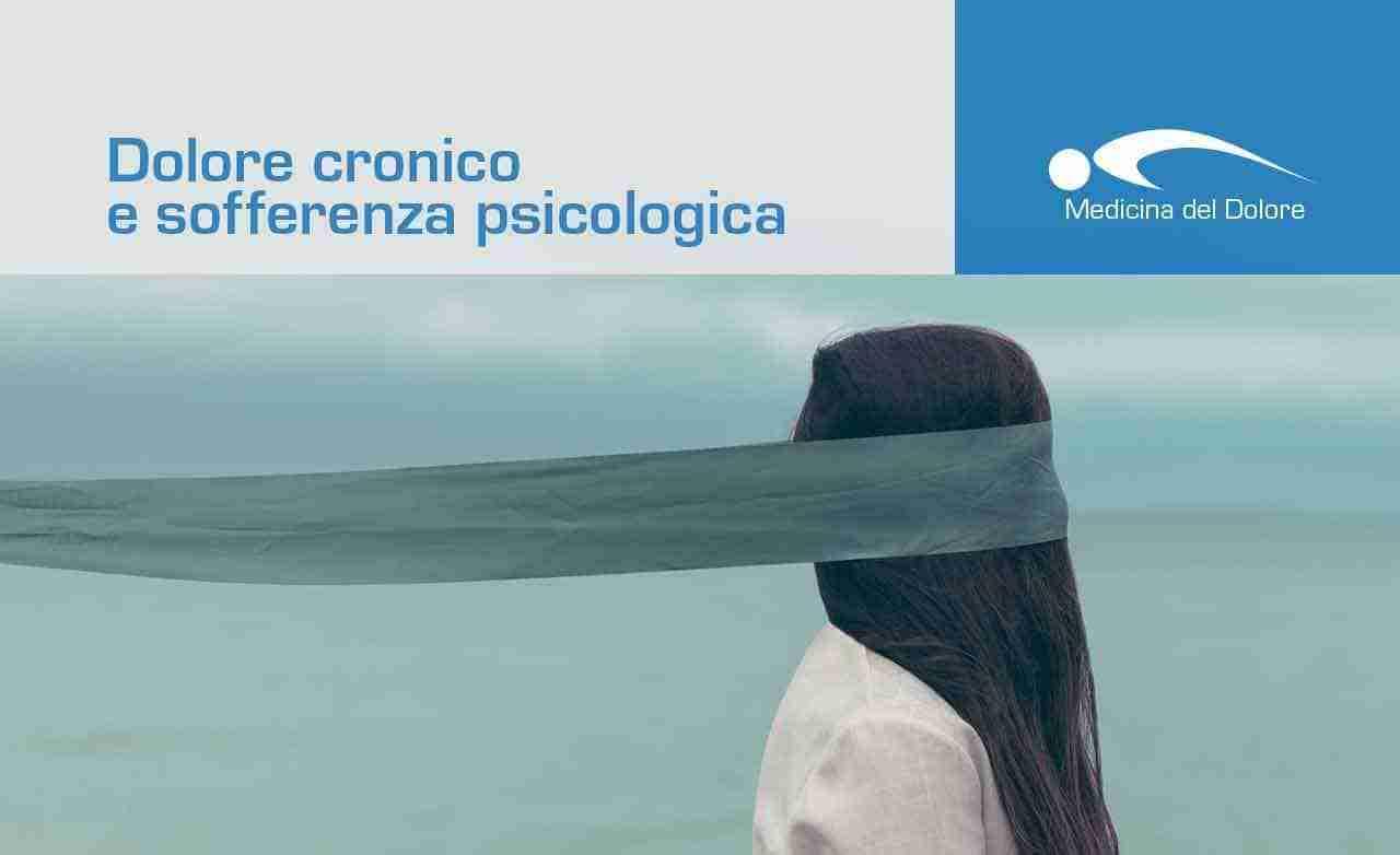 Dolore-cronico-sofferenza-psicologica