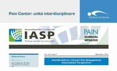 pain-center